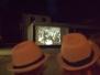 Kino na vodě 2013