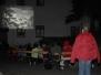 Páteční promítání v Bechyni - Odkaz renesančního člověka 2011