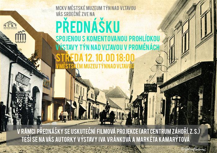 plakat_tyn_v_promenach