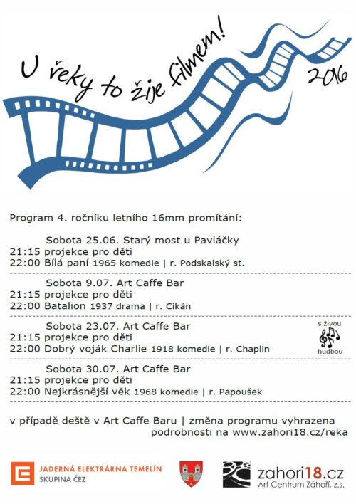program_na_leto_promitani_2016